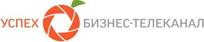 Телеканал УСПЕХ